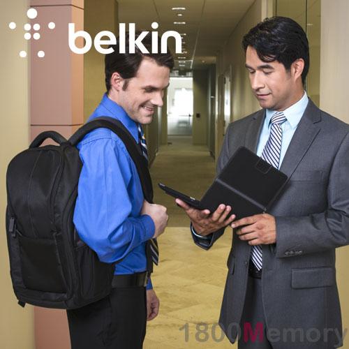 Belkin-B2B077-C00-2.jpg