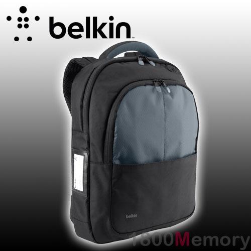 Belkin-B2B077-C00.jpg