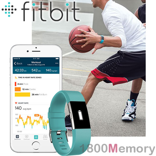 how to turn fitbit charge 2 bluetooth on