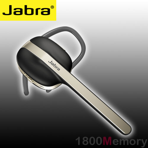 Genuine Jabra Talk 30 Bluetooth Hd Voice Music Wireless Earphones Headset Ear 858171006174 Ebay