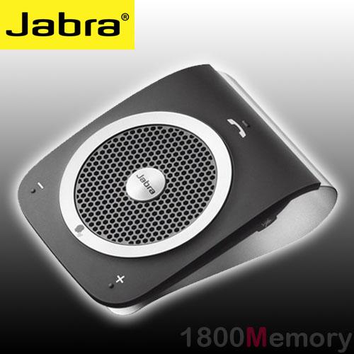 Jabra Tour Bluetooth In Car Speakerphone Uk