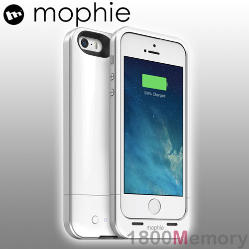 mophie juice pack iphone 5 manual