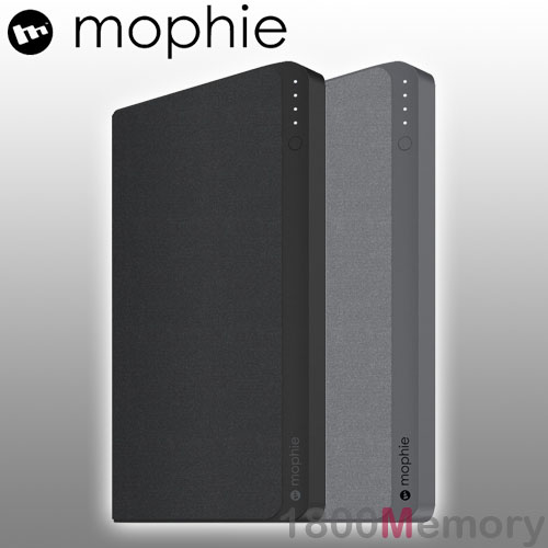 Genuine Mophie Powerstation Usb C Power Delivey Pd Usb A Battery Power Bank Ebay For macbook & other usb devices. details about genuine mophie powerstation usb c power delivey pd usb a battery power bank