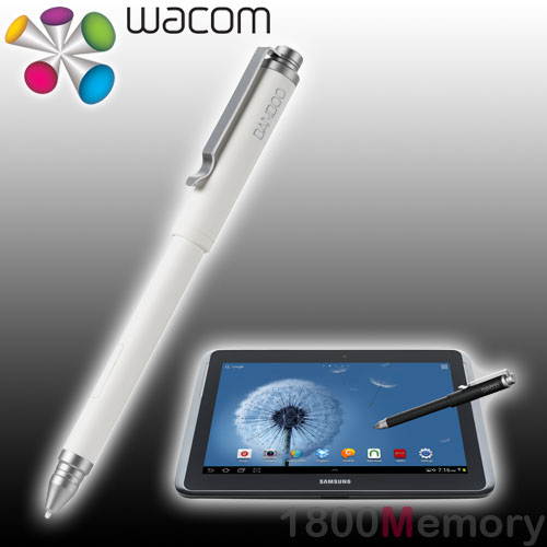 Best writing services stylus for tablets