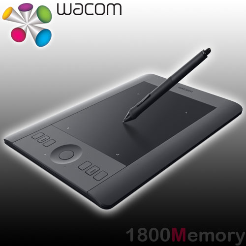 how to connect intuos pro bluetooth