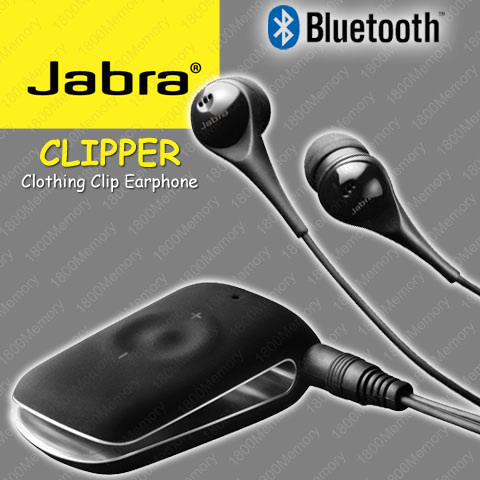 how to connect jabra bluetooth to iphone 4