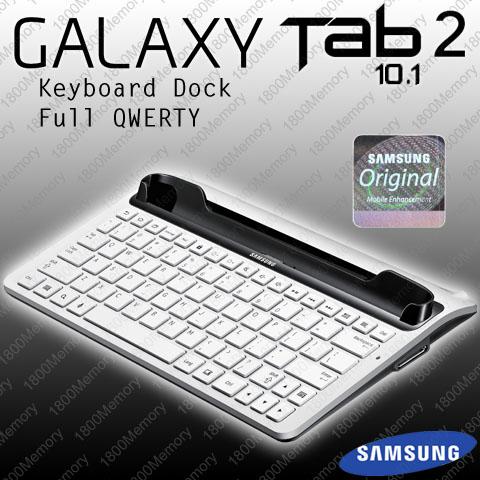 Station for samsung galaxy tab 4 70 80 101 t530 #tmei ebay